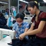 Tài chính - Bất động sản - Hà Nội: Lương giám đốc cao nhất 189 triệu đồng/tháng