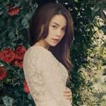Ca nhạc - MTV - Hồ Ngọc Hà ngọt ngào giữa vườn hồng