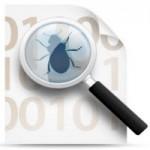 Công nghệ thông tin - Các phần mềm diệt virus sắp hết thời?