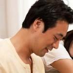 Sức khỏe đời sống - Rối loạn cương dương, nam thanh niên không dám lấy vợ