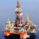 Tin tức trong ngày - Nhật Bản: TQ phải chấm dứt khiêu khích ở Biển Đông