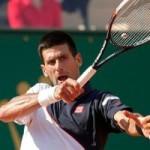 Thể thao - Djokovic sẵn sàng chinh phục Roland Garros