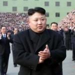 Tin tức trong ngày - Báo HQ: Kim Jong-un tăng 20 kg trong 4 tháng