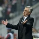 Bóng đá - Chung kết C1: Real gặp ác mộng
