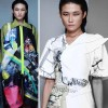 Khởi động Tuần lễ thời trang Thu Đông VN 2014