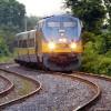 Nghi án hối lộ: Khởi tố trưởng Ban QLDA thuộc Cục Đường sắt