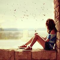 Lắng nghe và cảm nhận: Mối tình xưa