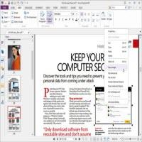 Phần mềm đọc và chỉnh sửa file PDF miễn phí, đa năng