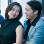Ngôi sao điện ảnh - Khánh Linh rục rịch kết hôn lần 2