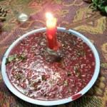 Cười 24H - Những món quà sinh nhật bá đạo