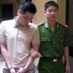 An ninh Xã hội - Hai gã trai hành hạ người tình sau khi 'chăn gối'