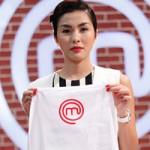 Phim - Tăng Thanh Hà làm giám khảo Vua đầu bếp