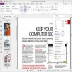 Công nghệ thông tin - Phần mềm đọc và chỉnh sửa file PDF miễn phí, đa năng