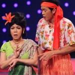 Phim - Phì cười Hoài Linh, Việt Hương giả người Thái