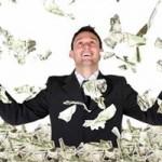 Tài chính - Bất động sản - Triệu phú tiêu tiền như thế nào?