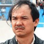 Tài chính - Bất động sản - Đại gia Việt mất ngàn tỷ trong một buổi sáng