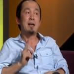 """Ca nhạc - MTV - Chê sao Hàn, Quốc Trung phải """"hứng đá"""""""