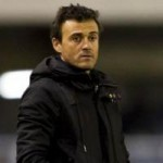 Bóng đá - Vì sao Luis Enrique là lựa chọn đúng đắn của Barca?