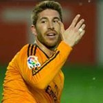 """Bóng đá - Sergio Ramos """"bùng nổ dữ dội"""": Con đường libero"""