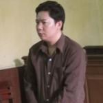 An ninh Xã hội - Bênh mẹ vợ, đâm chết hàng xóm