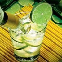 Top 10 loại cocktail tuyệt ngon giải nhiệt mùa hè