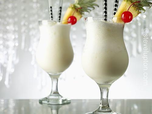 Top 10 loại cocktail tuyệt ngon giải nhiệt mùa hè - 2