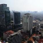 Tài chính - Bất động sản - Hà Nội: Nợ hơn nghìn tỷ tiền đấu giá đất
