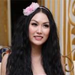 """Thời trang - Phi Thanh Vân theo đuổi phong cách """"nai vàng"""""""