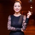 """Phim - Jennifer Phạm gây ấn tượng với """"vẻ đẹp thông minh"""""""