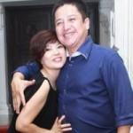 Phim - NS Chí Trung: Liên tục ghen tuông để giữ nhiệt hôn nhân
