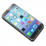 Thời trang Hi-tech - iPhone 6 ra mắt trong tháng 8