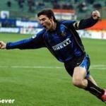 Sự kiện - Bình luận - Inter – Lazio: Quà chia tay Zanetti