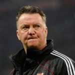 """Bóng đá - MU: Đừng bắt Van Gaal theo """"chủ nghĩa ăn xổi"""""""