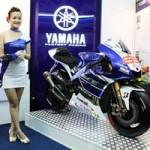 Ô tô - Xe máy - Xe đua Yamaha M1 giá 20 tỷ đồng đến Việt Nam