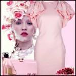 Thời trang - Chân cong mặc gì cho đẹp?