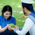 Bạn trẻ - Cuộc sống - Tâm sự của người yêu chiến sỹ Hải Quân VN