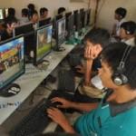 """Công nghệ thông tin - Game Online lậu: Trăm """"kế"""" hoạt động chui tại Việt Nam"""