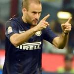Bóng đá - TRỰC TIẾP Inter - Lazio: Kịch tính & hấp dẫn (KT)