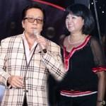 """Ngôi sao điện ảnh - Elvis Phương kể về """"bóng hồng"""" phía sau thành công"""