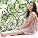 Phim - Dương Cẩm Lynh chân trần đón nắng sớm