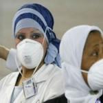 Sức khỏe đời sống - Virus Corona có nguy cơ xâm nhập Việt Nam