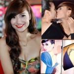 Thời trang - 5 người đẹp Việt vỡ mộng làm hoa hậu