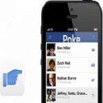 """Thời trang Hi-tech - Facebook """"khai tử"""" ứng dụng gửi tin nhắn tự hủy"""