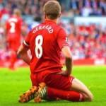 """Bóng đá - Fan MU """"mượn gió bẻ măng"""" chọc Gerrard"""