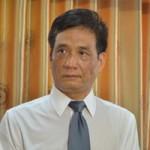 Tin tức trong ngày - Vụ giàn khoan: Việt Nam đủ bằng chứng khởi kiện TQ