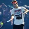 Federer: Thiên đường và nguồn sinh lực mới (Bài 4)