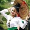 Bí quyết làm đẹp độc đáo của phụ nữ dân tộc Thái