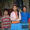 Người H'Mông lạc sang Pakistan đã về đến Việt Nam