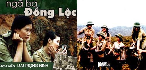 """Xúc động 10 """"đóa hoa bất tử"""" của Ngã ba Đồng Lộc - 1"""
