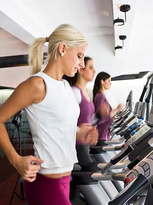 Bí quyết vàng để tập thể dục đạt hiệu quả cao - 3